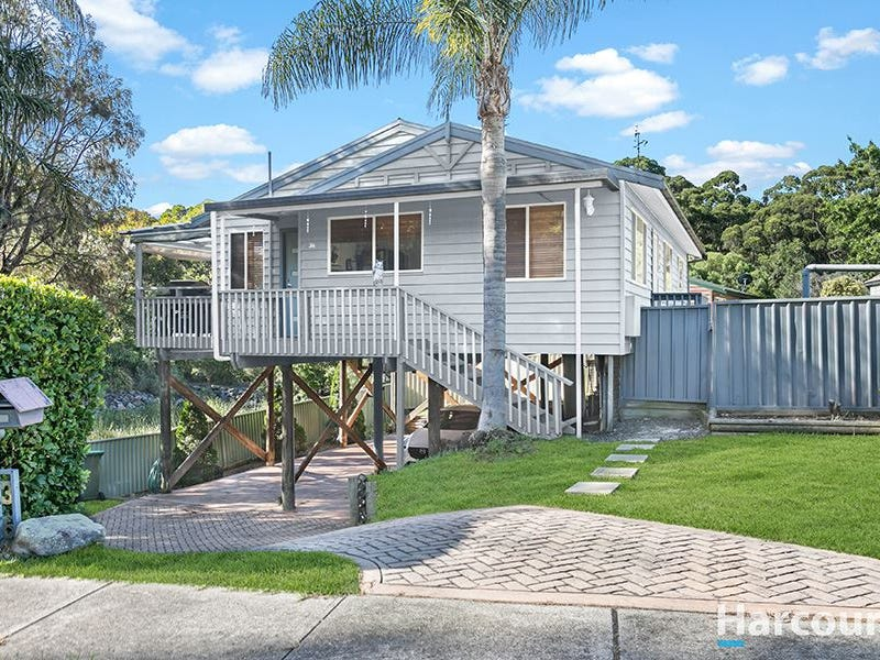 36 Hillside Crescent, Teralba, NSW 2284