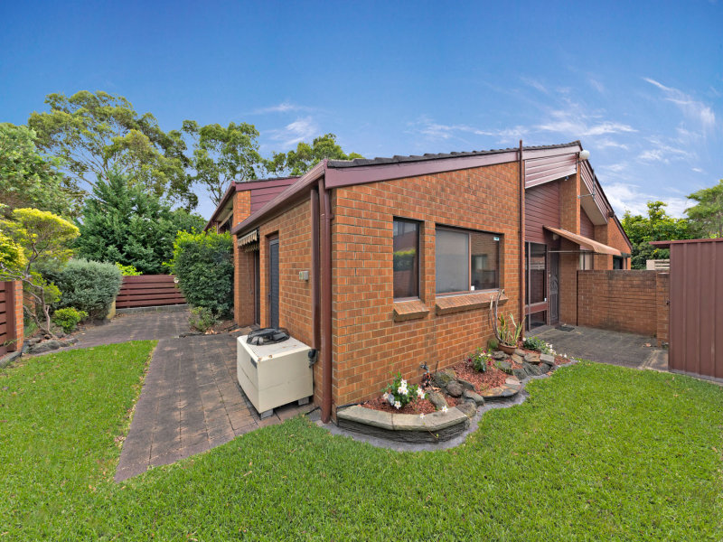 Address available on request, Enfield, NSW 2136