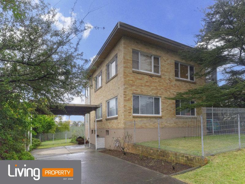 1/1 Douglas Road, Fernhill, NSW 2519