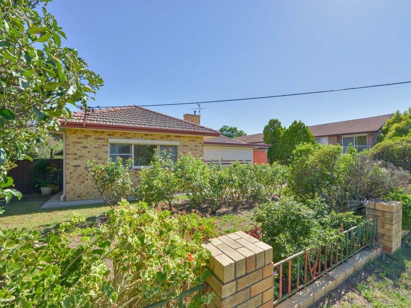 27 Degance Street, Tamworth, NSW 2340