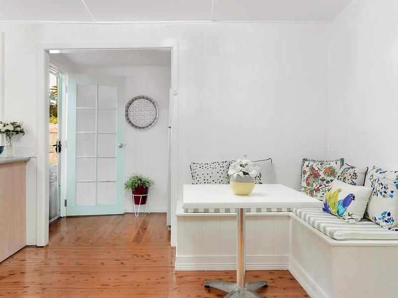 20 Rawson Street, Coledale, NSW 2515