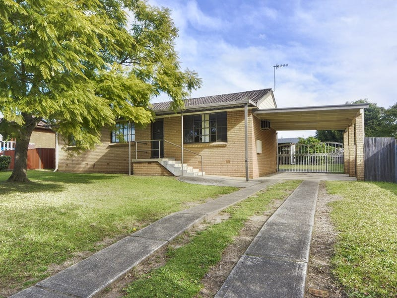 65 Meroo Road, Bomaderry, NSW 2541