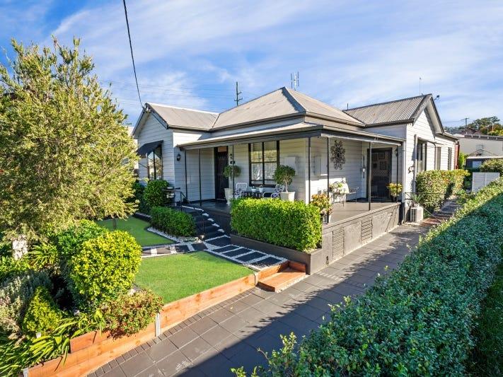 38 Alfred Street, Waratah, NSW 2298