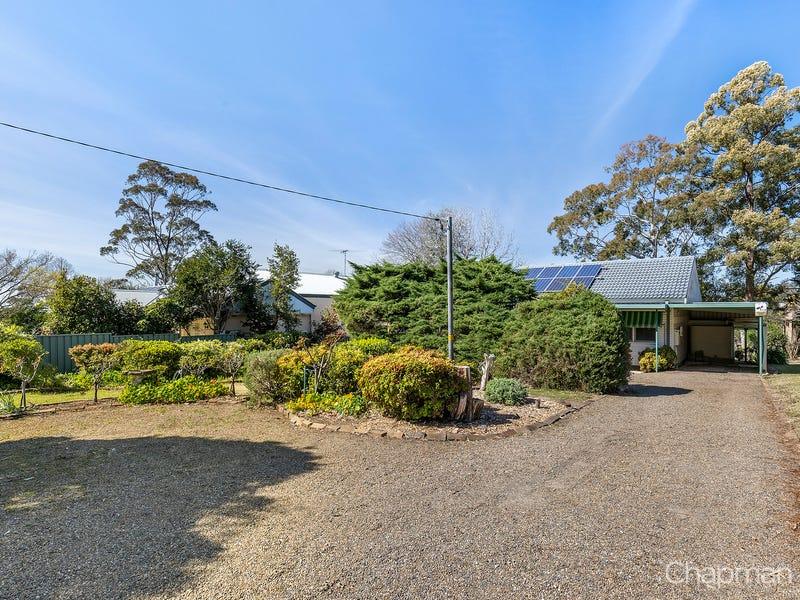 251 Hawkesbury Road, Winmalee, NSW 2777