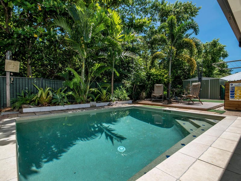 6 Greenvale Close, Smithfield, Qld 4878