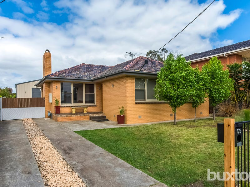 69 Braund Avenue, Bell Post Hill, Vic 3215