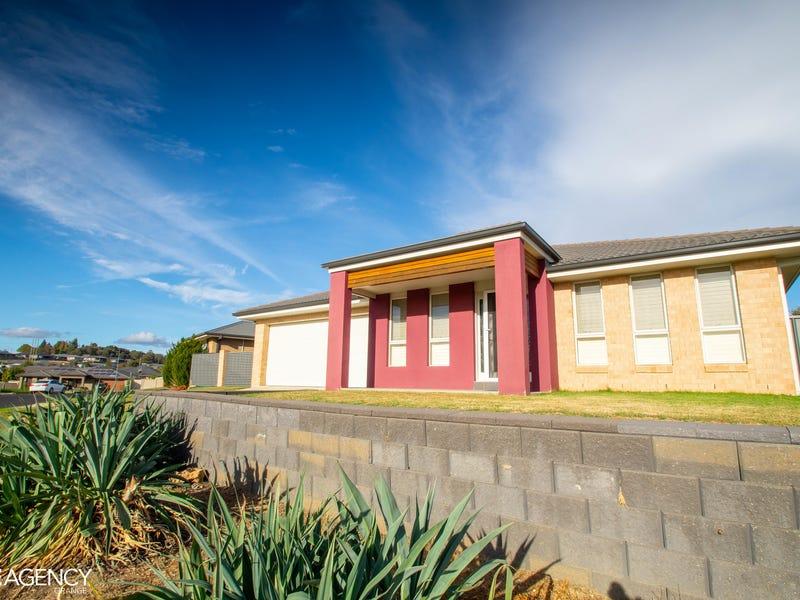 58 Brooklands Drive, Orange, NSW 2800