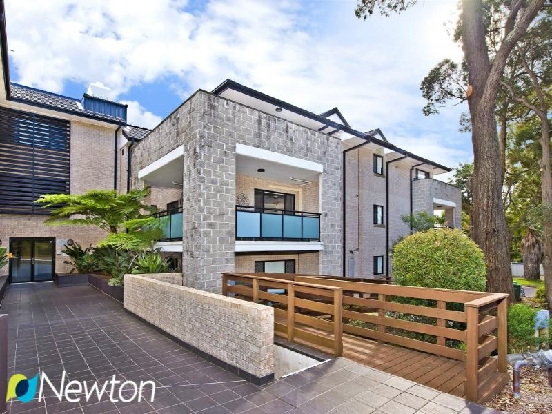 2/1317 Princes Highway, Heathcote, NSW 2233
