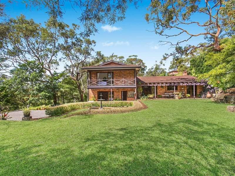 14 Lara Close, Illawong, NSW 2234