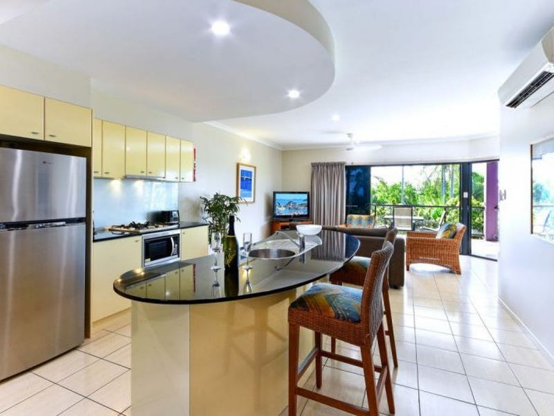 Anchorage 2/6 Banksia Court, Hamilton Island, Qld 4803