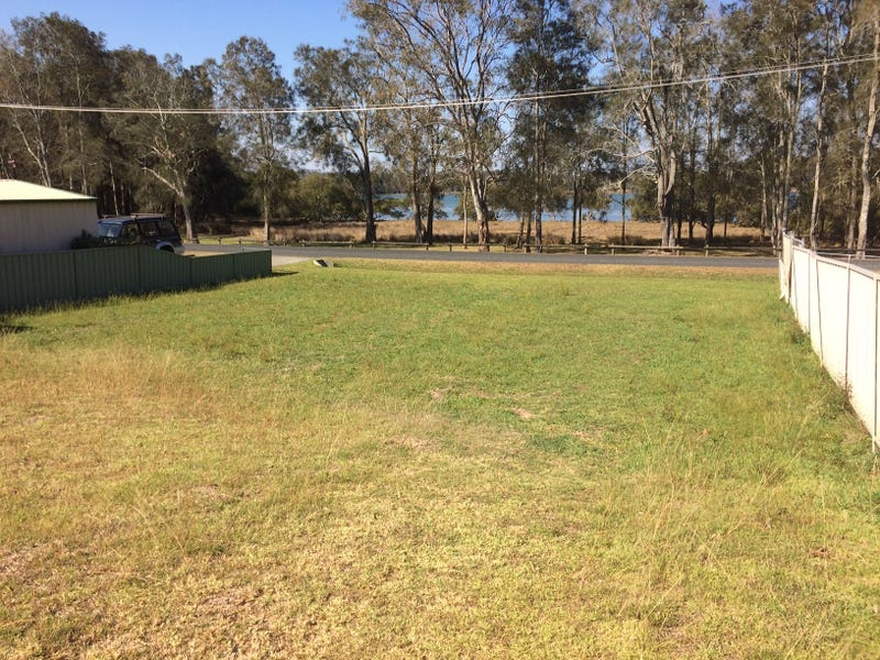 Lot 21, 18 Coomba Road, Coomba Park, NSW 2428