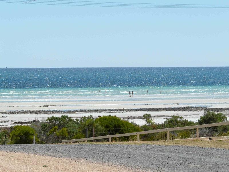 2 Wandana St, North Beach, SA 5556
