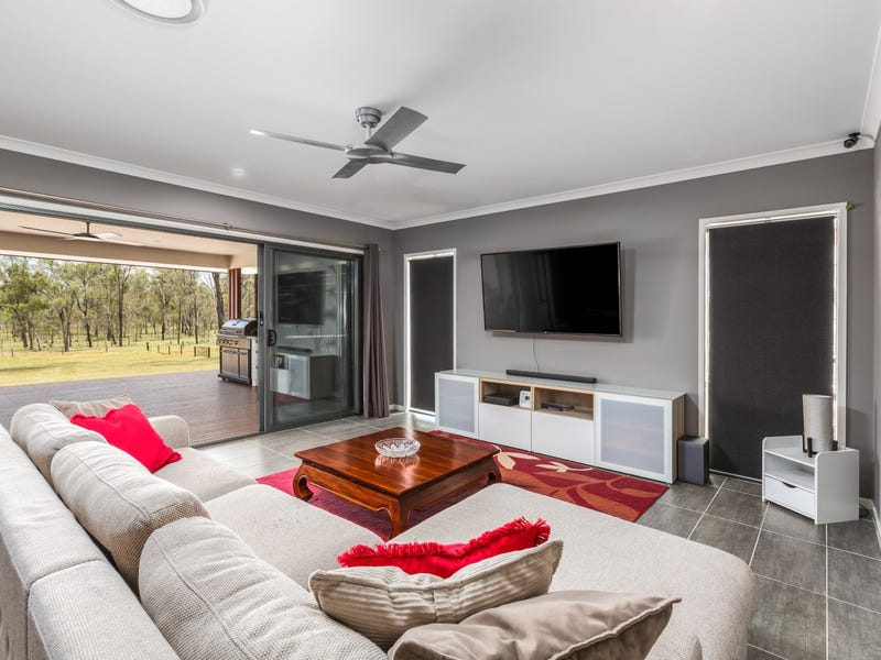 51 McHale Way, Willowbank, Qld 4306