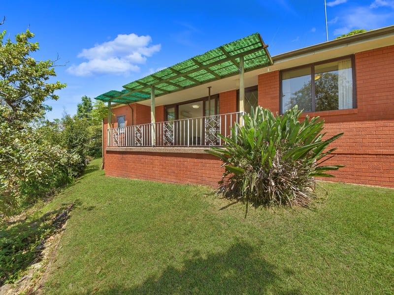 12 Nurragi Place, Belrose, NSW 2085