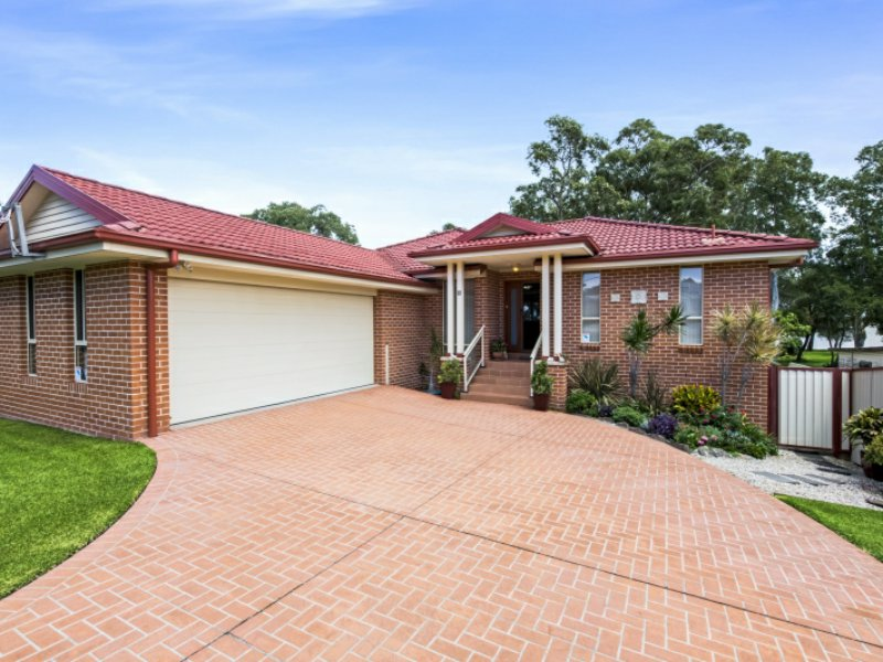 46 Leonard Avenue, Toukley, NSW 2263