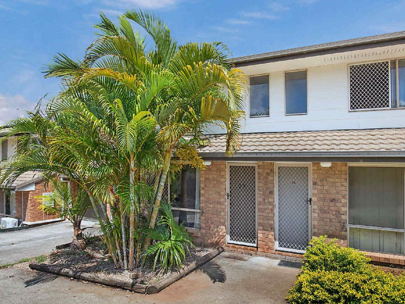 26/96  Smith Road, Woodridge