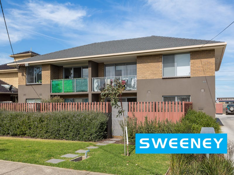 7/66 Simmons Drive, Seaholme