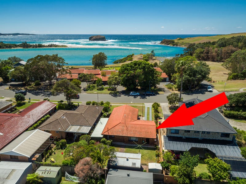 153 Charles Avenue, Minnamurra, NSW 2533
