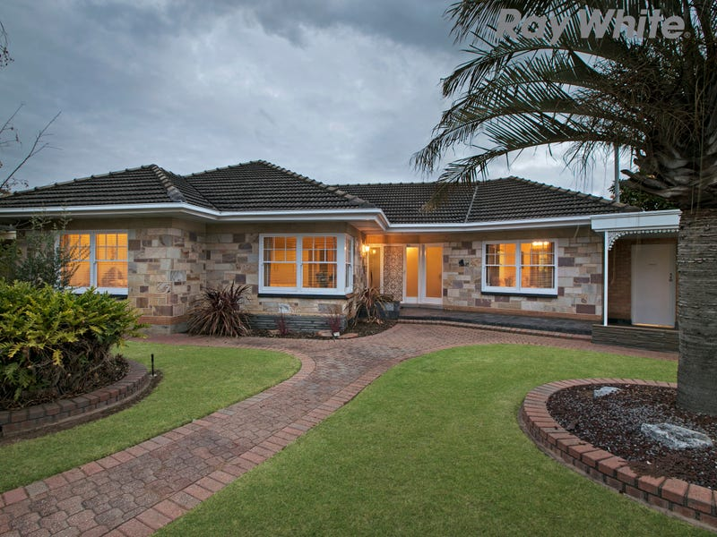 34 Thomas Street, South Plympton, SA 5038