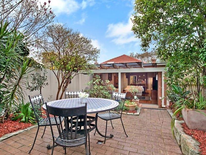 1 Marks Street, Naremburn, NSW 2065