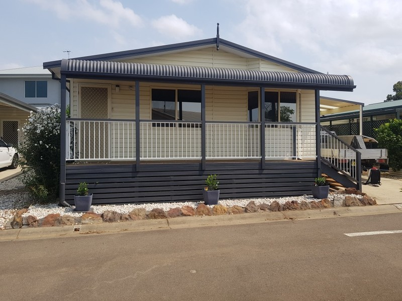 394/30 Majestic Drive, Stanhope Gardens, NSW 2768