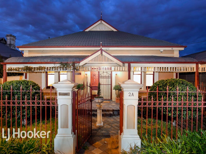 2a Hardys Road, Torrensville, SA 5031