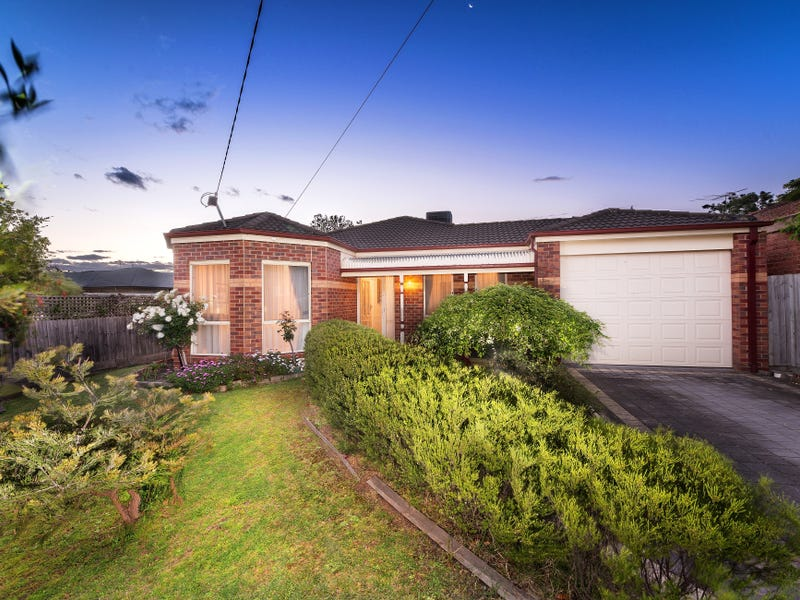 62 Staughton Road, Glen Iris, Vic 3146