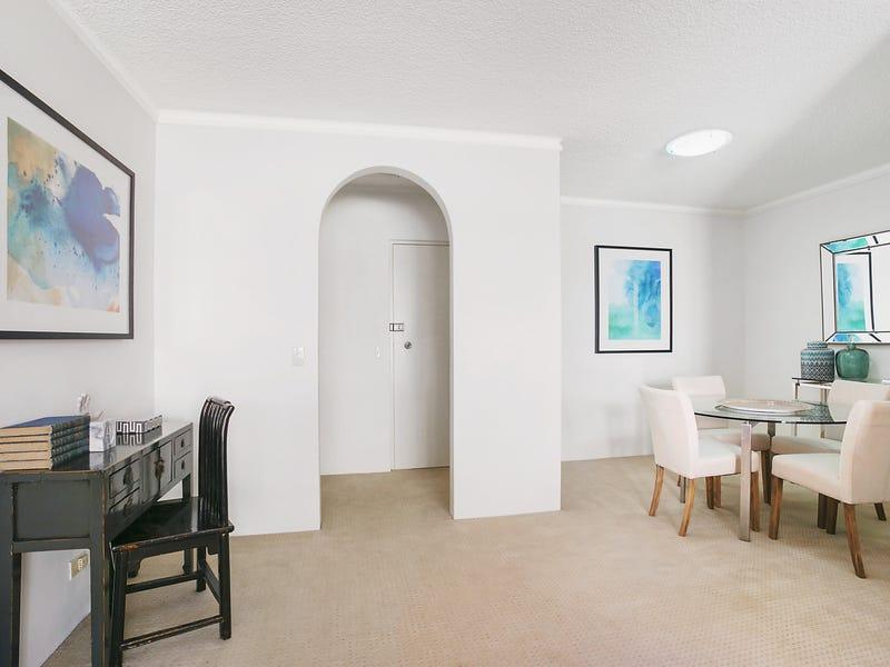 13/111-113 Burns Bay Road, Lane Cove, NSW 2066