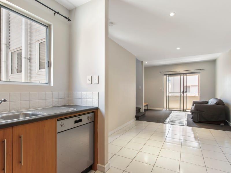 30/131-139 Gray Street, Adelaide, SA 5000