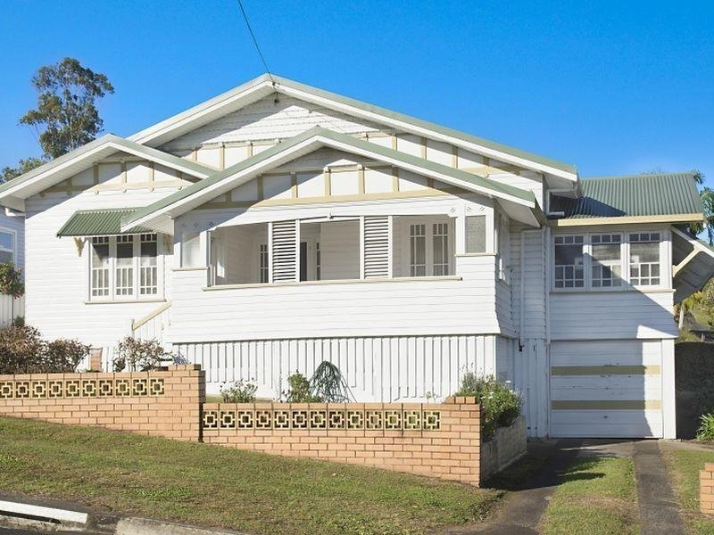 118 Dibbs Street, Lismore, NSW 2480