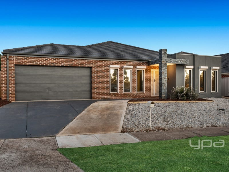 12 Beauview Court, Kurunjang, Vic 3337
