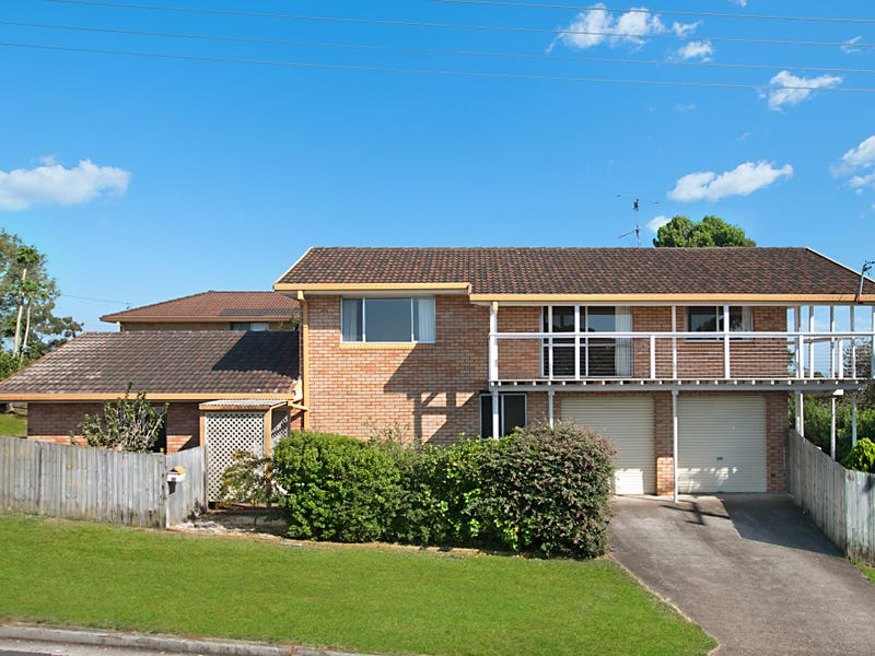 44 Simpson Drive, Bilambil Heights, NSW 2486