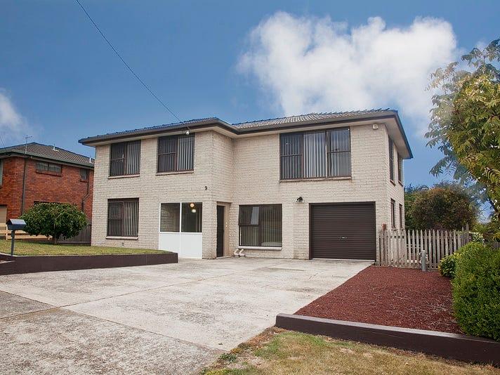 9 Lovett Street, Devonport, Tas 7310