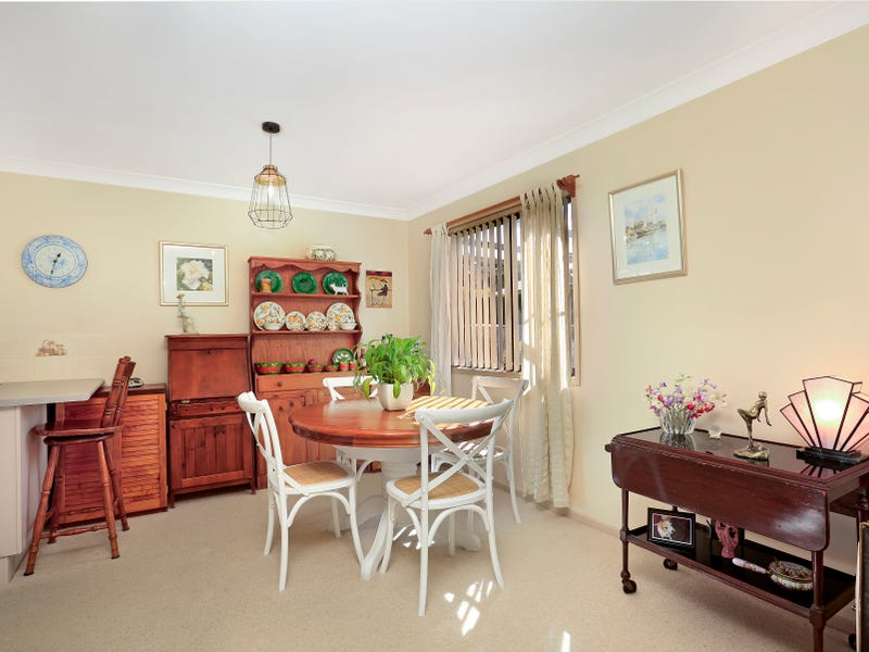 92a Berrima Lane, Welby, NSW 2575