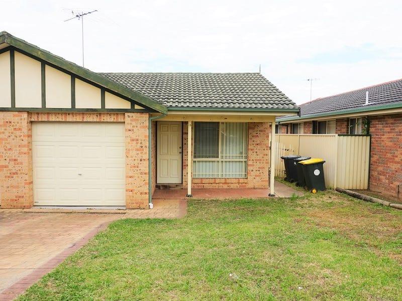 13B Karrabul Road, St Helens Park, NSW 2560