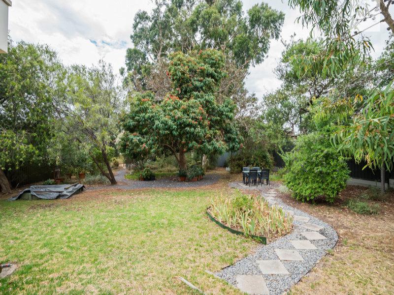 101 Godfrey Terrace, Erindale, SA 5066