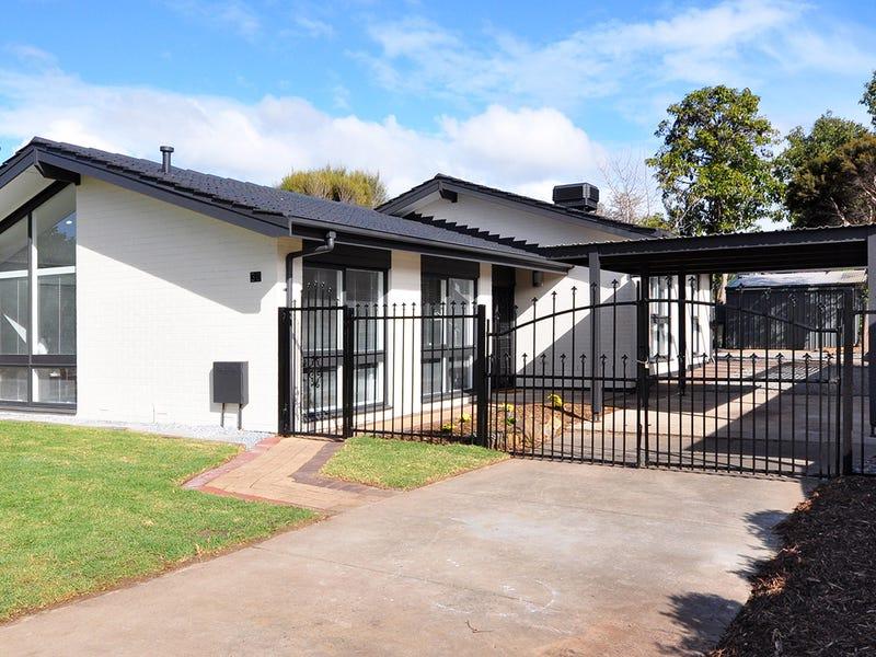 30 Castle Street, Reynella, SA 5161