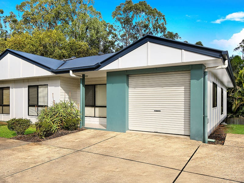 3/9A Washington Street, Nambour, Qld 4560