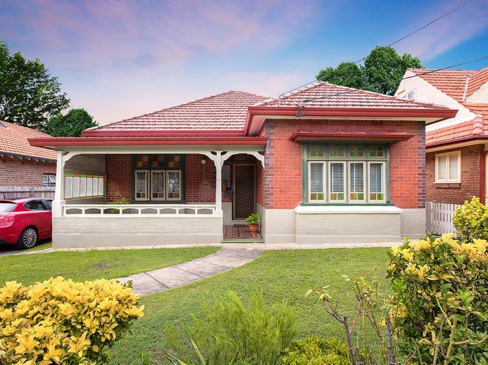 68 Churchill Avenue, Strathfield, NSW 2135
