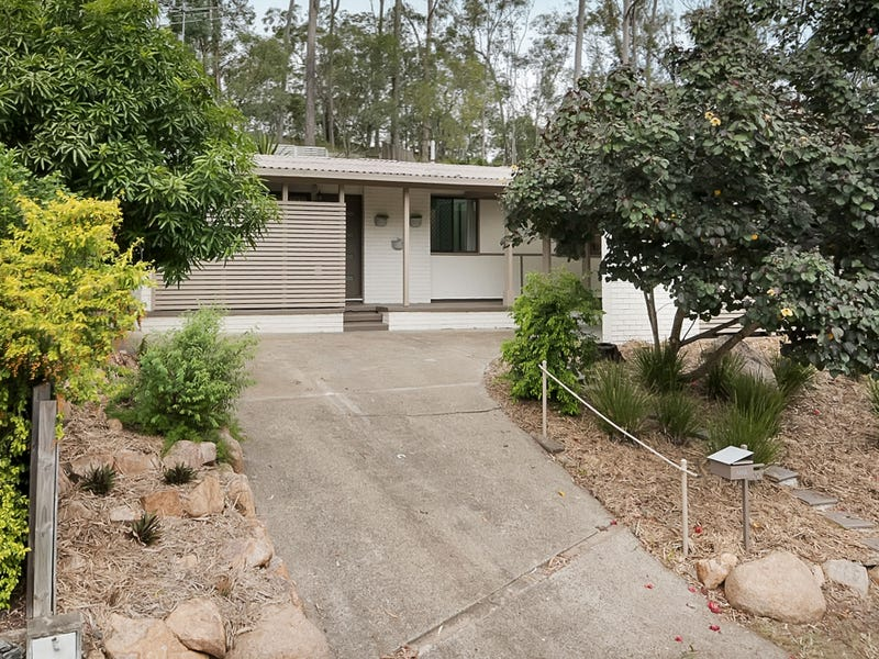 20 Lant Street, Chapel Hill, Qld 4069