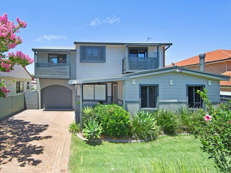 58 Nirvana Street, Long Jetty, NSW 2261