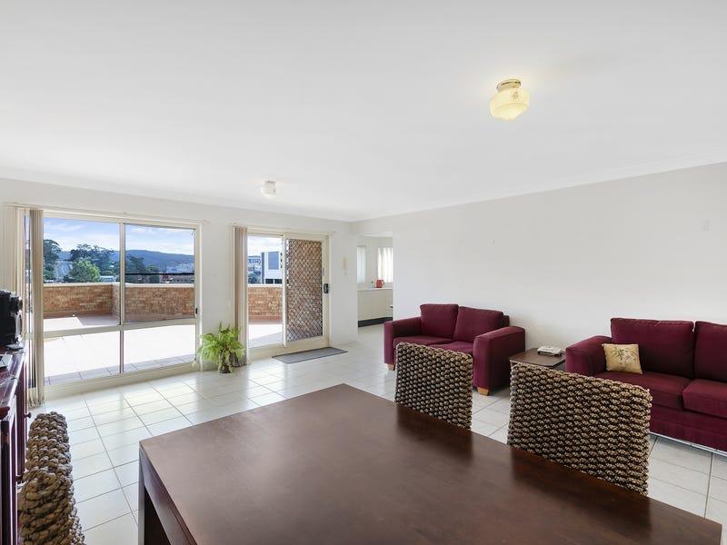 1/145 Faunce Street, Gosford, NSW 2250