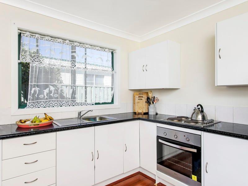 11 & 11A Idriess Crescent, Blackett, NSW 2770