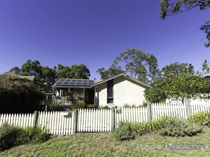 65 Heather Road, Winmalee, NSW 2777