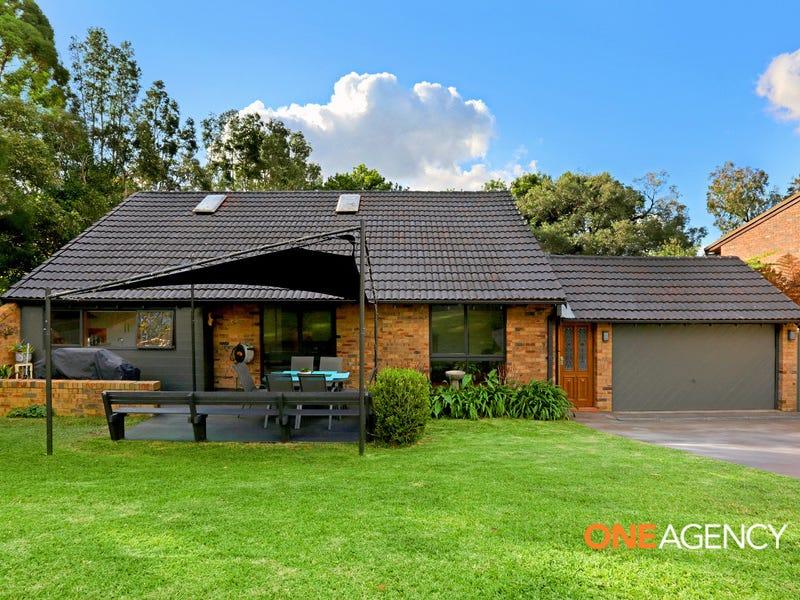 47 Yanderra Avenue, Bangor, NSW 2234