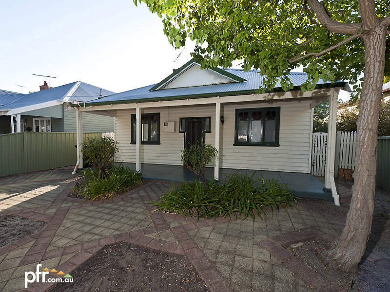 Address available on request, East Victoria Park, WA 6101