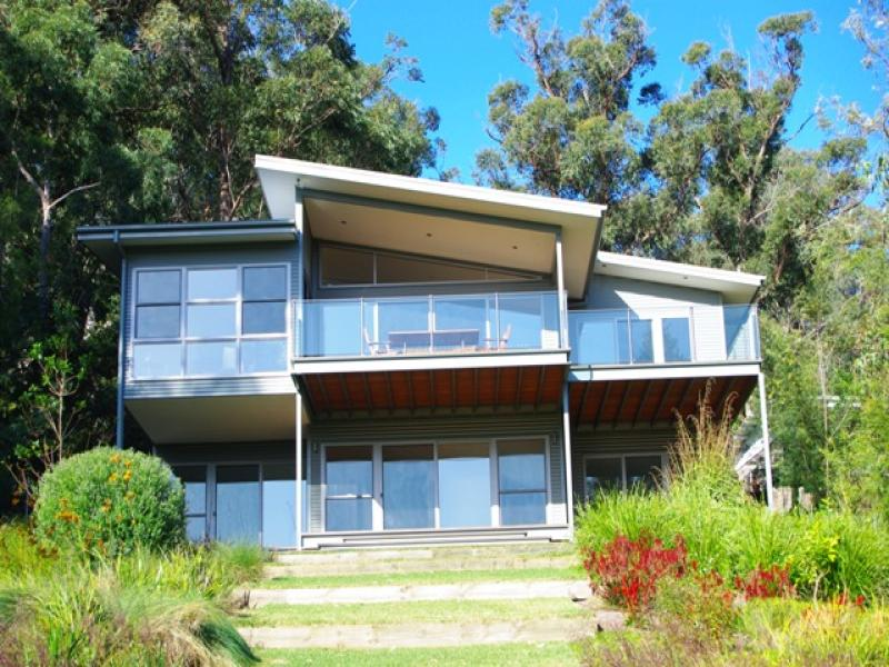 310 Bermagui Road, Akolele, NSW 2546