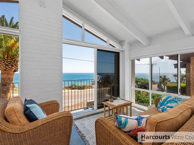 25 Esplanade, Sellicks Beach, SA 5174
