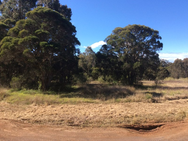 Lot 87,88,89, Chaucer Road, Riverstone, NSW 2765