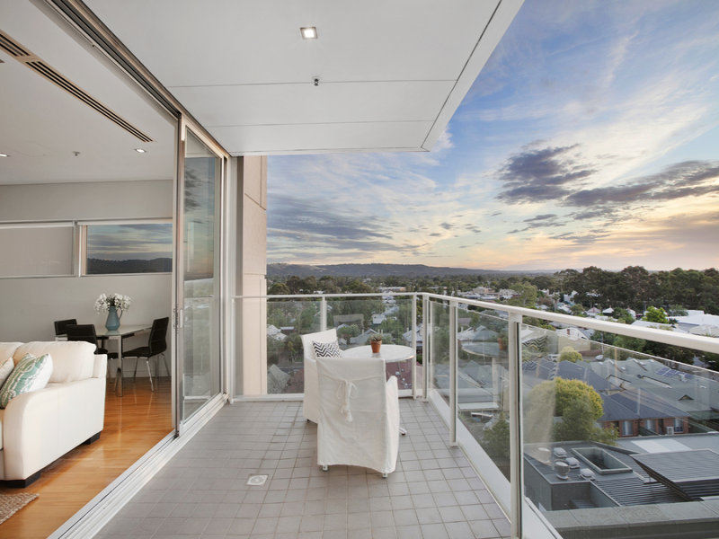 81/220 Greenhill Road, Eastwood, SA 5063